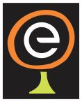 orange-edu-logo
